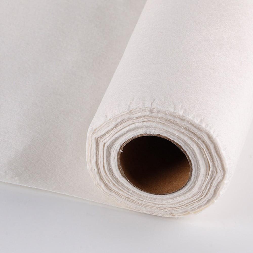 25pcs 20pcs Re-usable Bamboo Towels Bamboo Kitchen Dish Cloth Paper Towel Roll Organic Washable Dish Cloths Clean Washing Towel
