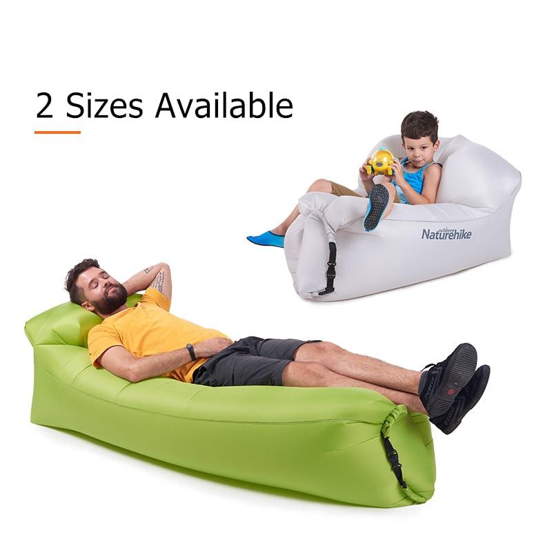 Remove term: Inflatable sofa Inflatable sofa