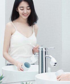 sensor-kitchen-faucet