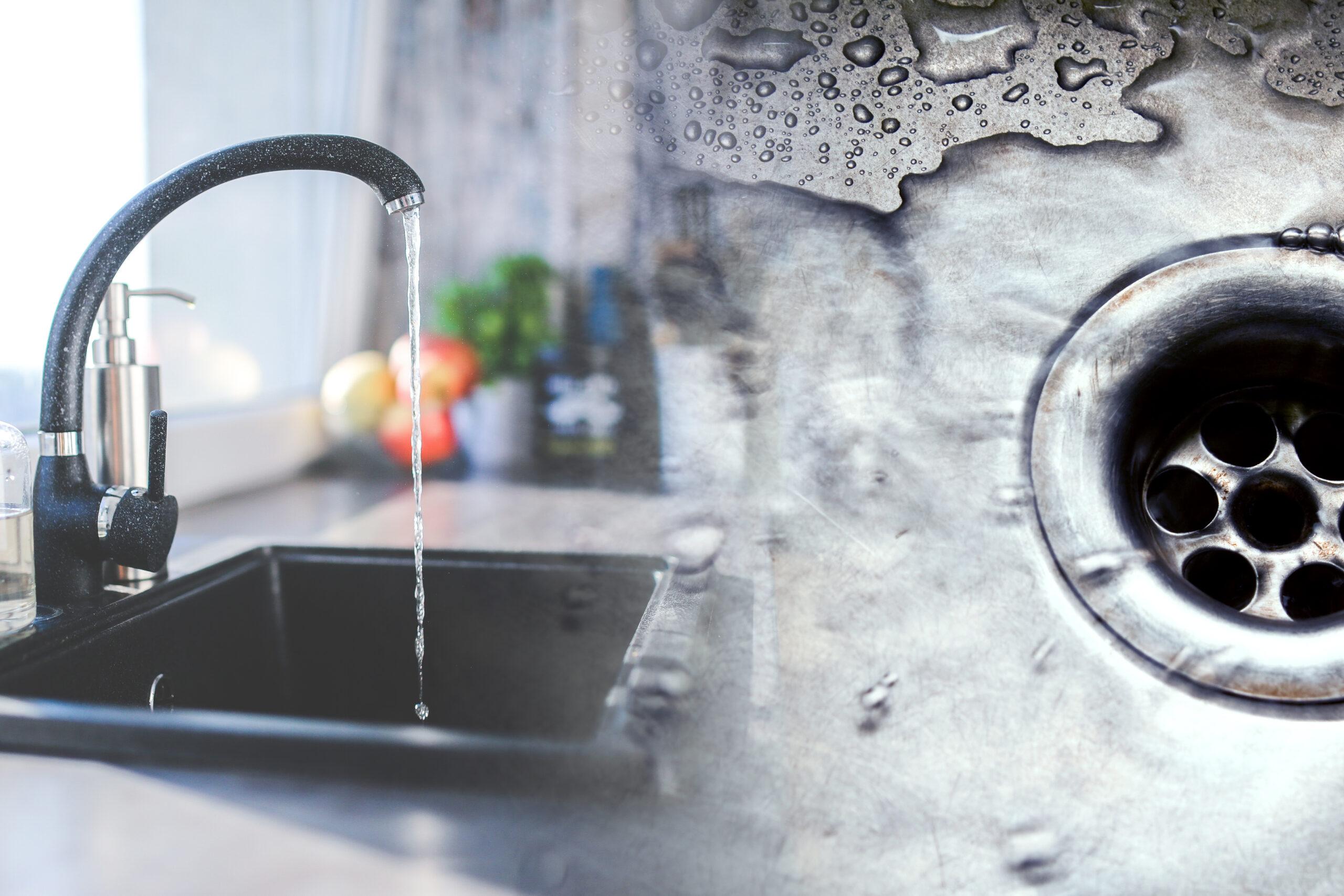 touchless-faucet-kitchen